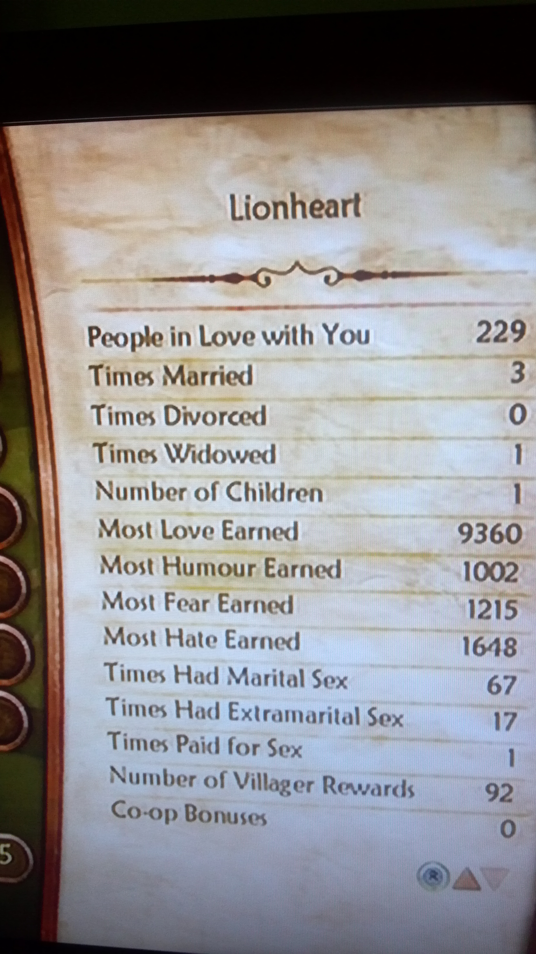 Best woman to marry fable 2