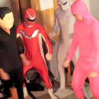 the-original-harlem-shake