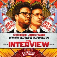theinterviewbrbox