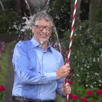 Bill-Gates_ice_bucket