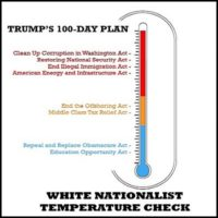 white-nationalist-temp-check-square