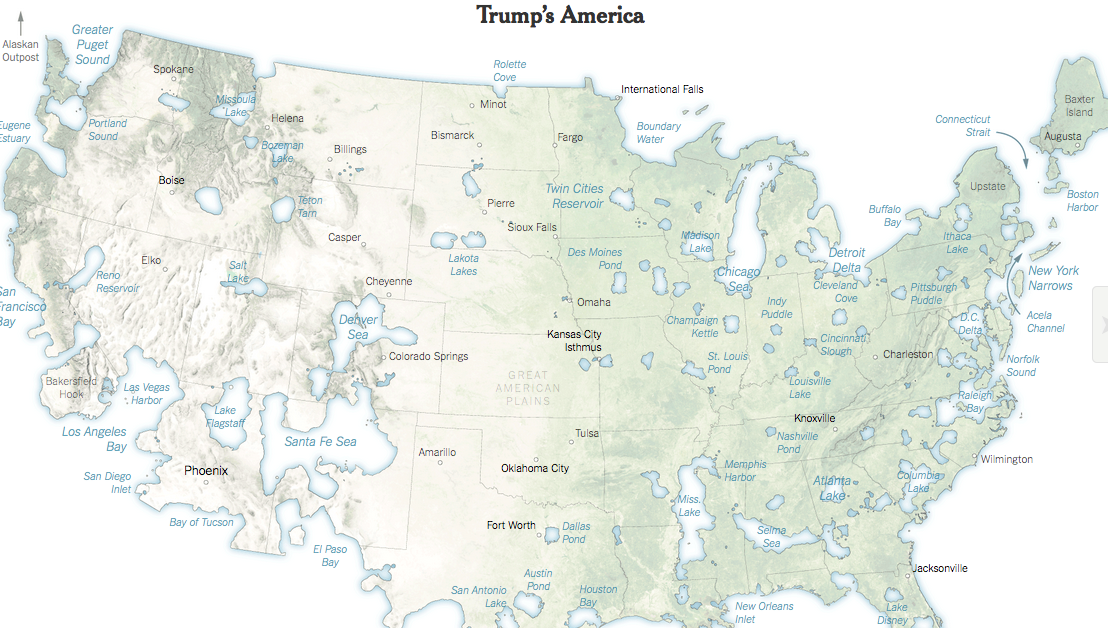 Us Map Showing Electoral Votes Map Party Support By - Us map showing electoral votes
